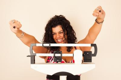 Tips For Losing Weight On The Treadmill
