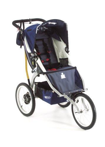 BOB jogging stroller