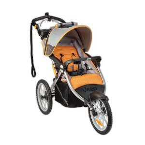 jeepjoggingstroller