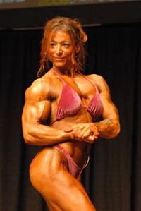 bodybuildingtips