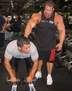 Pinnacle Career Institute fitness trainer school